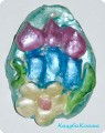 Пасхальный сувенир (5лет)