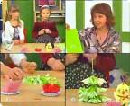 Модульное оригами (видео)