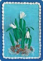 Посланник весны