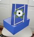 Декор коробок
