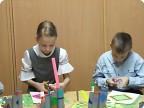 Учимся работать с учебником 4 класса Татьяны Николаевны Просняковой
