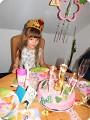Викулин день рождения