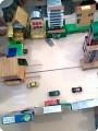 Коллективная работа учеников 3 класса