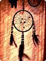 Мой Ловец Снов