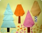 даже анекдот оригами в подготовительной группе занятие юла работы специализации