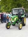 Встреча тракторов (праздник)