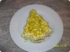 торт..Тирамису..