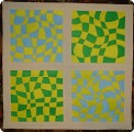 Лоскутные иллюзии