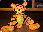 Наш тигрюля