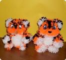 Мои Тигры