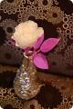 Роза для Снежной королевы