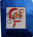 Символ Года-тигрёнок