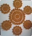 Мраморная венецианская штукатурка текстура своими руками 46