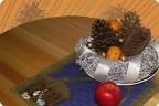 Рождество приходит в дом