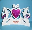 открытки-валентинки