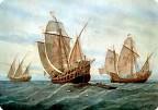 О Христофоре Колумбе