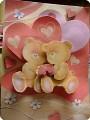 C Днем Святого Валентина!!!