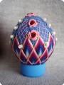 темари-яйцо