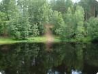 Еще  одно  очень  красивое  место  нашей  Родины  -Токсово