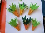 морковочки