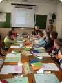 Детский практический семинар