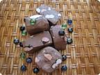 Мыльные камушки