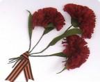 Kopiya_IMG_3378 Тюльпаны из гофрированной бумаги своими руками, 3 мастер-класса