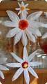SDC19523 Тюльпаны из гофрированной бумаги своими руками, 3 мастер-класса