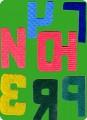 Скоро в школу. Что делать, если ребенок неправильно пишет буквы?