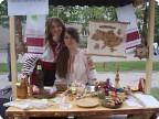 Дни Славянских культур в Эстонии