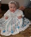 Платьешко  На  хозяйке