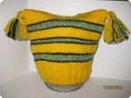 вязание чепчика для новорожденного спицами, шарф мужской вязаный мастер...