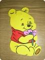 Малыш Винни - Пух
