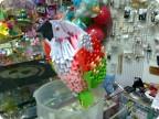 Мастерклассы.  Страна Мастеров.  Попугай-2-1.  Оригами модульное.