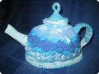 Грелки на чайник