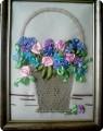 подарок любимой бабушке