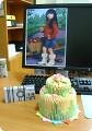 Подарки ко дню рождения коллеги