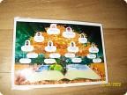 генеалогическое древо в детский сад в Условиях Доу и Семьи. придя в детский сад. список всех уровней игры фразы.
