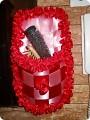 Кармашки для мелочей - Самое интересное в блогах - LiveInternet. фото...