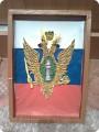славянские символы вышивка крестом