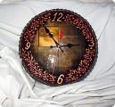 Часы своими руками страна мастеров