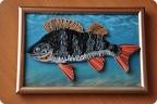 Рыба папе в подарок 358