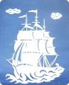 Страна мастеров открытки к 23 февраля своими руками