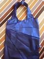 Сшить пляжную сумку из старого зонта, и как сшить сумку из зонтика, cevrb bp cnfh pjynjd, сумки из.