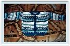 ...Вязание спицами: Жакеты с жаккардовыми узорами Нитки День рождения.
