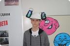 Конкурс шляпа скачать песню в mp3