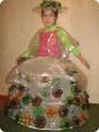 Одежда Из Пластиковых Бутылок