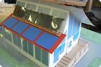 Поделки на тему энергосбережение