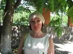 Беретик.  10. жанна Александрова.  Гардероб, Игра, конкурс, Презент от Голубки.