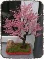 бисероплетение схемы деревья - Вышивка бисером.